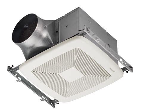 Bathroom Fan Nautilus Parts Broan Xb50 Bathroom Fan 50 Cfm Parts