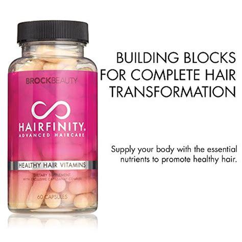 how to order revitalocks hair vitamins brock beauty hairfinity healthy hair vitamins 120 capsules