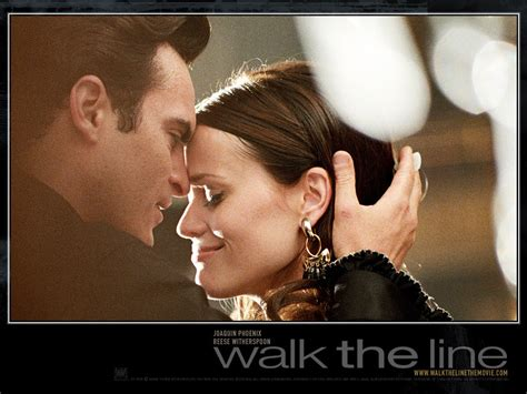 walk the walk the line walk the line wallpaper 2631566 fanpop