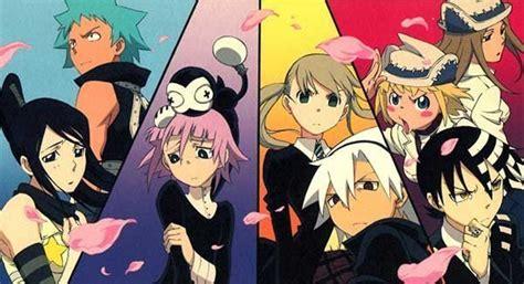 anime action terbaik   wajib banget kamu tonton