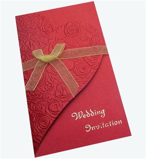 Home Design 3d 4 1 1 by China Wedding Cards China Cards Printing Cards