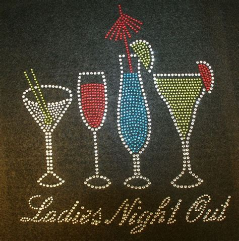 Bling Me Out Thrifty Boutique by Find Me On Fb The In Thing Boutique Bling Shirts