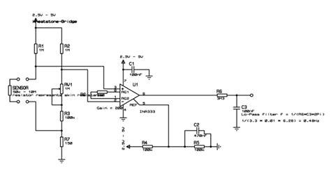 100 gsr distributor wiring diagram 99 acura integra