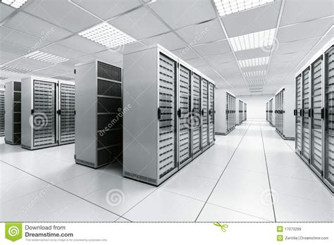 server room access policy server room stock illustration image of security generic 17073299