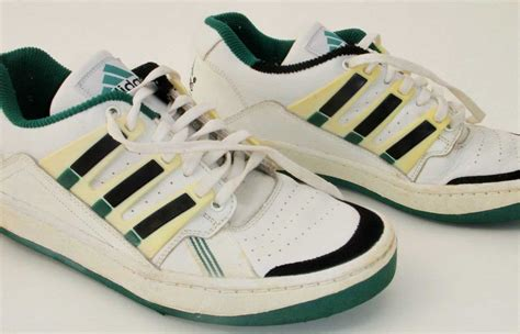 adidas equipment tennis shoes made in low top
