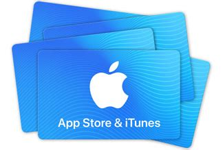 Can I Use Apple Gift Card On Itunes - itunes working with itunes market with itunes apple