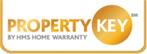 hms propertykey home warranty