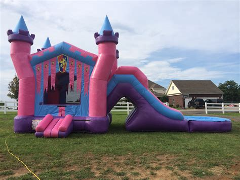 bounce house okc bounce house rentals okc 28 images h 12 trolien