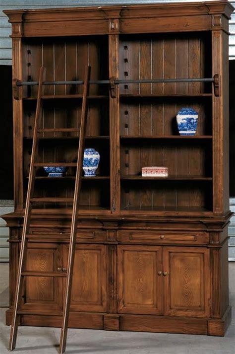 libreria con scala librerie etniche prezzi on line librerie con scala