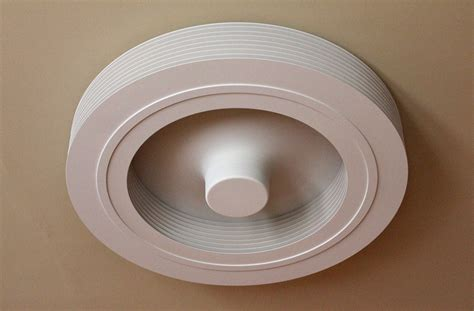 exhale bladeless ceiling fan exhale bladeless ceiling fan lighting and ceiling fans