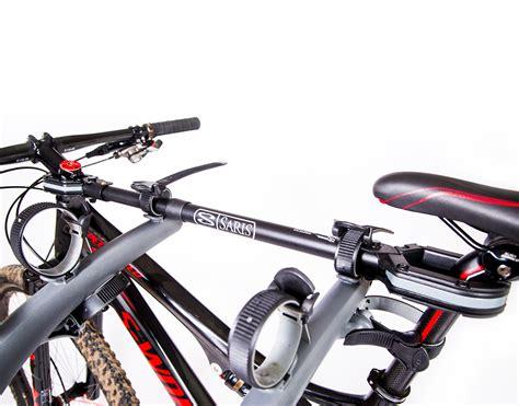 bike beam saris