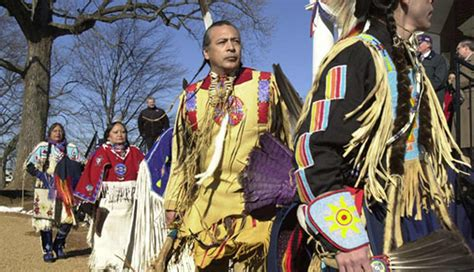 american indians docsteach