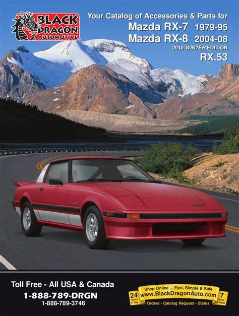 1994 volvo 850 stereo wiring diagram 1994 volvo 850 air