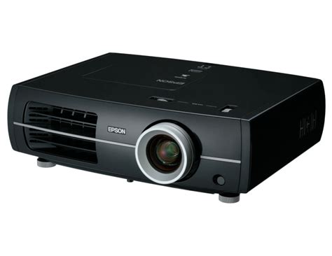Led Projector Epson cedia 2008 epson powerlite 6100 claims to be world s