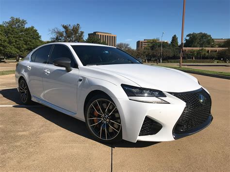 club lexus gs welcome to club lexus gs f owner roll call member