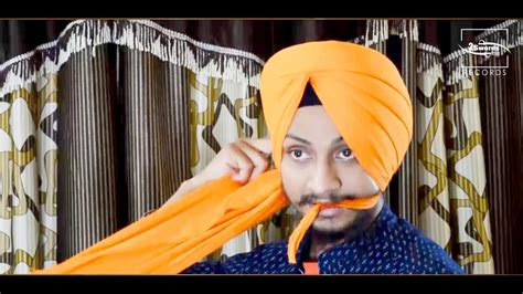 patiala shahi turban tutorial download semi patiala shahi turban tutorial sukhvir singh hd