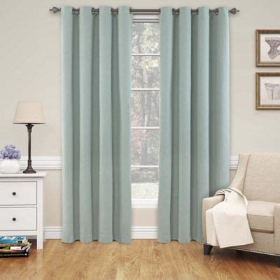 blackout curtains bed bath and beyond bed bath and beyond grommet blackout curtains curtain