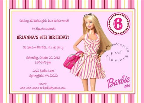 6th Birthday Invitation Card Template by 6th Birthday Invitation Wording A Birthday Cake