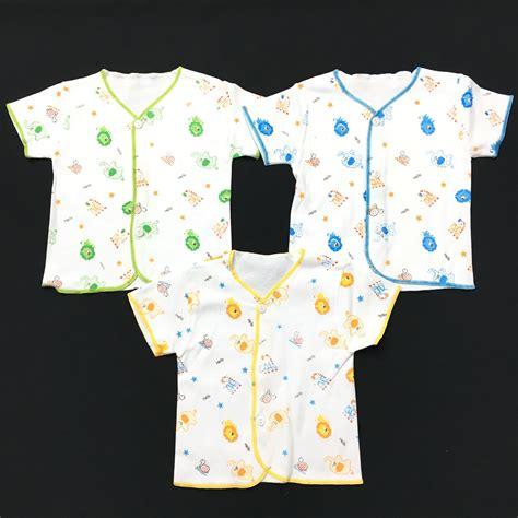 Baju Bayi Newborn Jual Baju Bayi Untuk Newborn Bayi Baru Lahir Jade Flower