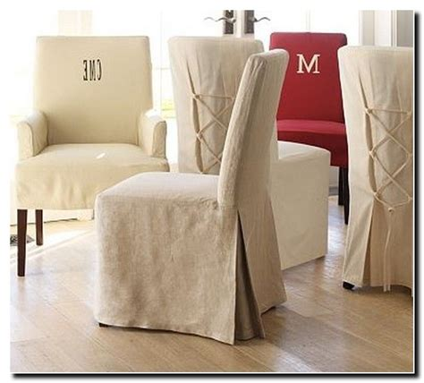 dining room chairs pottery barn pottery barn slipcover dining chair kmishn