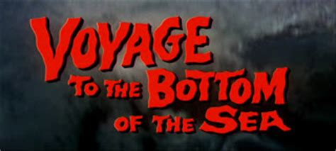theme song voyage to the bottom of the sea 13 voyage to the bottom of the sea frankie avalon
