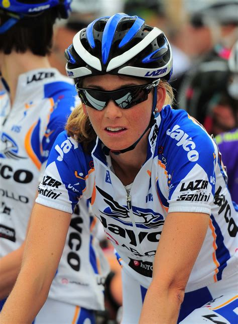 hot female bicycle riders 1000 images about cycling women on pinterest cycling