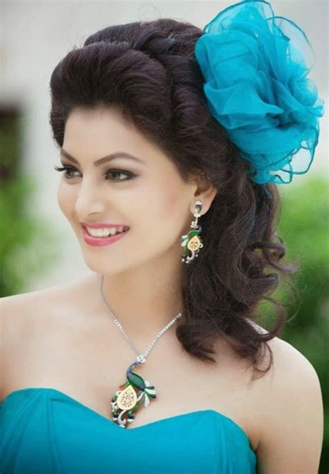 biography of urvashi rautela urvashi rautela hd wallpapers