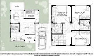 beautiful 3 storey house plans for small lots images - 3d house