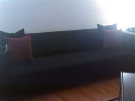 7 ft couch blowout sale living room set ikea 6 foot couch 2 side