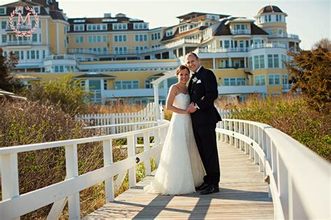 ocean house watch hill ri mstudiosbridget and noel s wedding at the ocean house in watch hill ri mstudios
