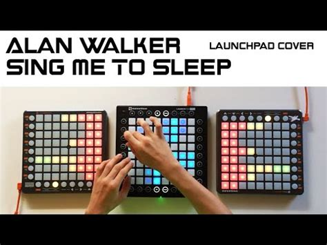 alan walker sing me to sleep mp3 download lagu alan walker sing me to sleep instrumental