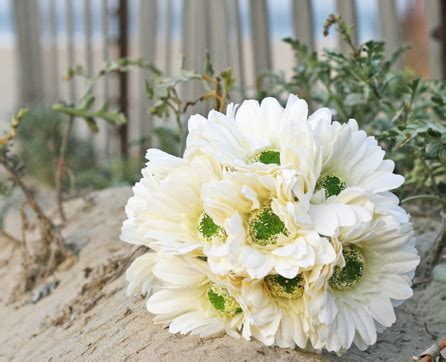 Wedding Bouquet Budget by Silk Wedding Flowers Artificial Wedding Bouquets And