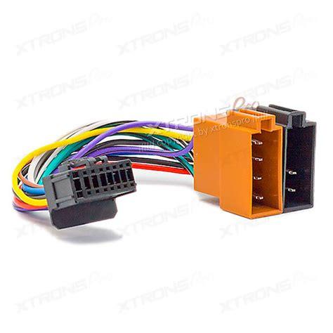 dehx3710ui pioneer wiring diagram pioneer car stereo