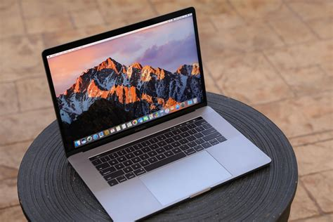 New Macbook Pro macbook pro 2017 when is the new refresh coming out and is it worth it news4c