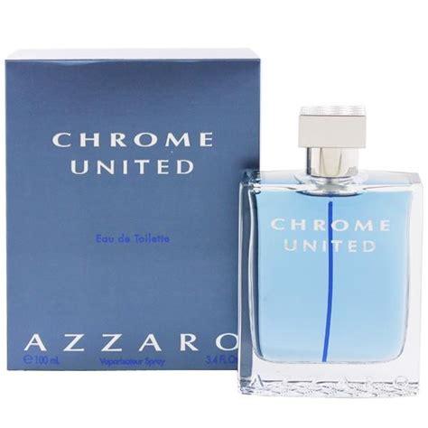 Azzaro Chrome 100 Ml buy azzaro chrome united for 100ml edt at http xpressionsstyle uae dubai