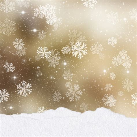 Snow Is Falling falling snow vectors photos and psd files free