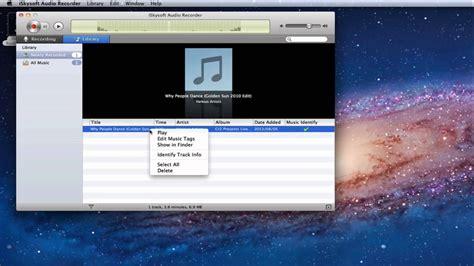 best audio recording 5 best audio recording software tech