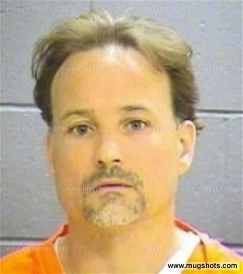 Arrests In Massachusetts Records David S Charlebois Mugshot David S Charlebois Arrest