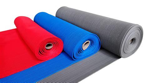 Anti Selip Mat skaimat world sdn bhd floor mat supplier penang anti