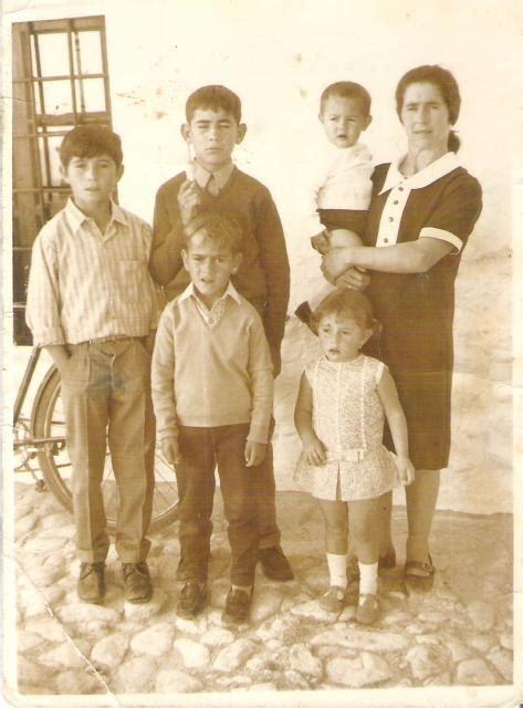 imagenes de la familia hernandez familia hernandez garcia
