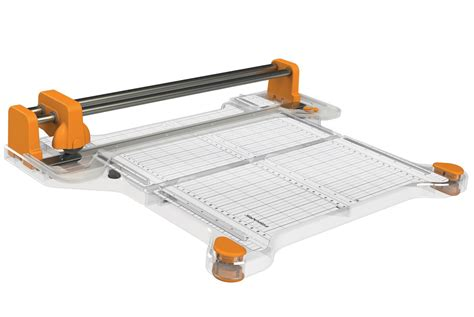 Crafting Paper Cutter - procision paper trimmer