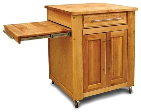 kitchen island cart butcher block mini empire kitchen cart with butcher block top modern