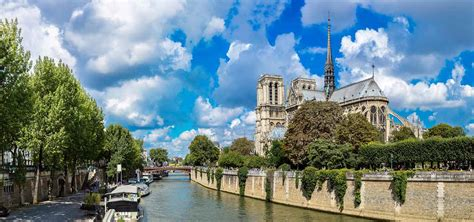 in francia holidays package deals 2018 easyjet holidays