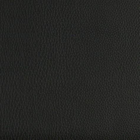 recycled leather upholstery black bison leather look recycled leather look upholstery