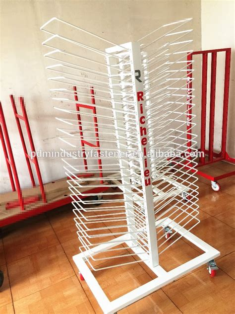 Drying Racks For Cabinet Doors Cabinet Drying Rack Cosmecol