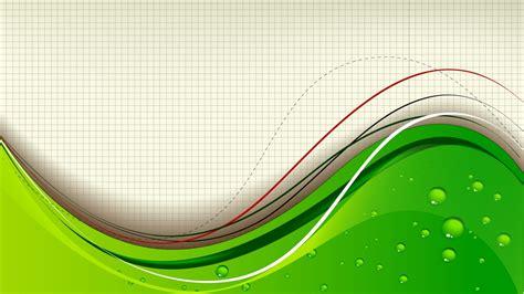 imagenes en 3d verdes fondo abstracto color verde hd 1280x720 imagenes
