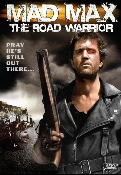 freecovers net mad max 2 the road warrior mad max 2 the road warrior 1981