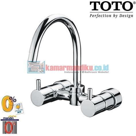 Kran Air Toto Tx 607 Kesbr tx607kesbr distributor perlengkapan kamar mandi dapur