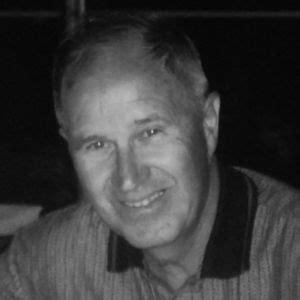 glenn stillings obituary littleton new hshire