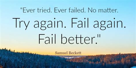 fail better quote why you deserve better than new year s resolutions meetedgar